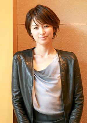 20110922吉瀬美智子89