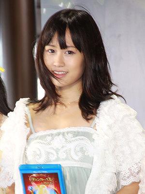 20110223前田敦子19