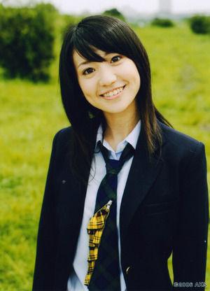 20101110大島優子29