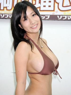 20120110桐山瑠衣30