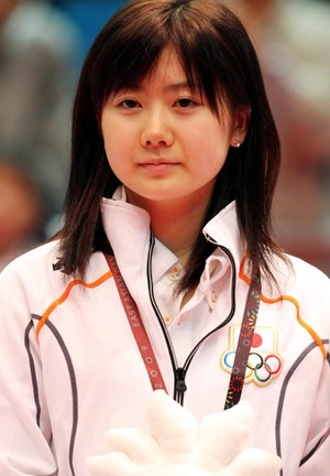 201200620福原愛8