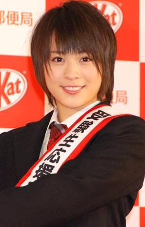 20110418北乃きい59