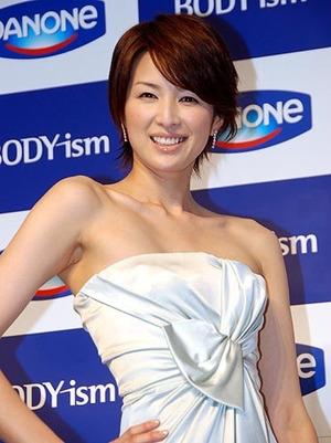 20110922吉瀬美智子20