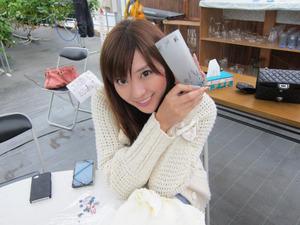 201200627山岸舞彩40