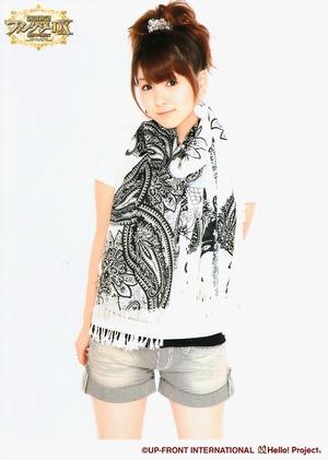 201200620光井愛佳8