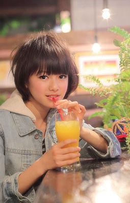 20110922山本舞香10
