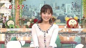20111031高島彩30