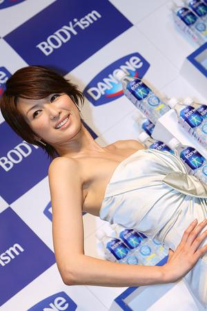 20110922吉瀬美智子50