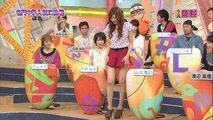 201200627山岸舞彩18