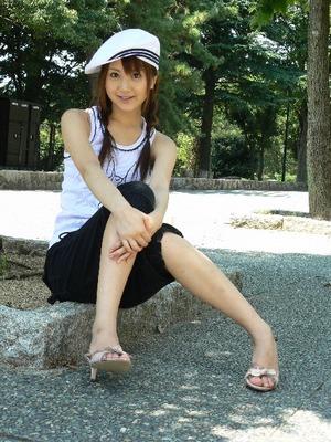 201200620浜田翔子38