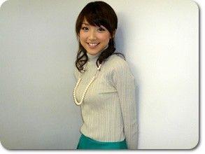 20110407竹内由恵29