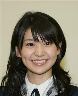 20101110大島優子49