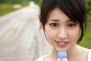 20101110大島優子39