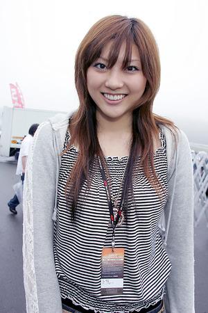 201200627山岸舞彩49