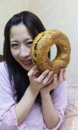 山咲089