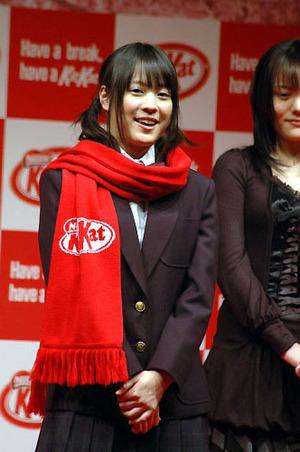 20110418北乃きい79