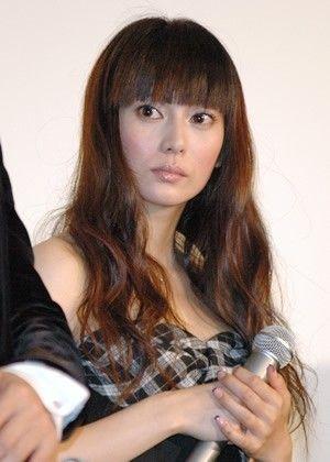 20110425柴咲コウ64