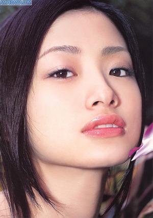 20110425上戸彩149