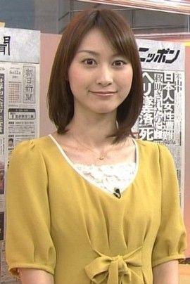 小川017