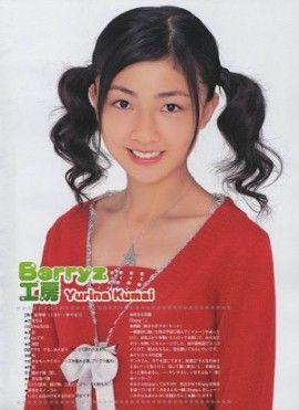 熊井139