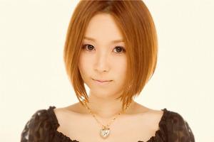 20120130愛内里菜20