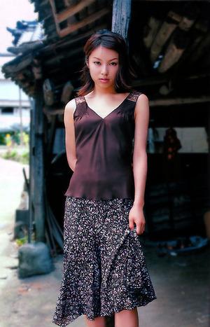 20120110内山理名50