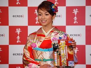 20120110内山理名60