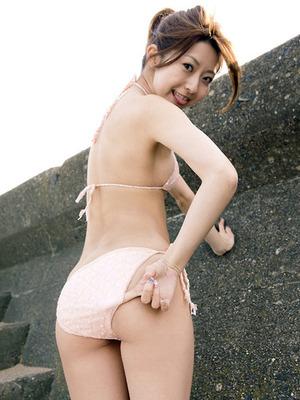 20120127折原みか10