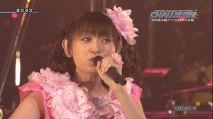 20120110田村ゆかり30