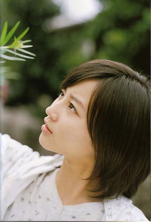 20110502堀北真希149