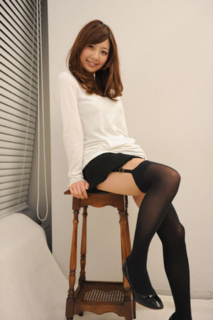 20120127滝川綾180
