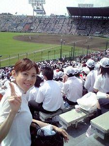 20110427高橋真麻29