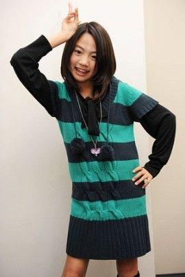 志田090
