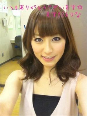 20110502枡田絵理奈109