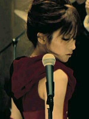 20120127椎名林檎7