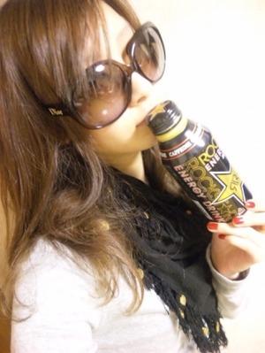 20120130菜々緒6