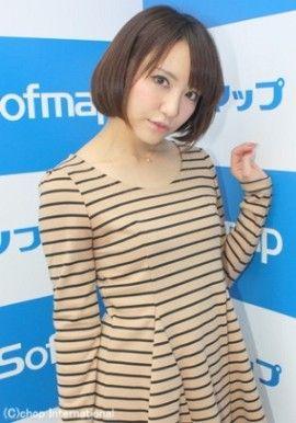 浅倉010