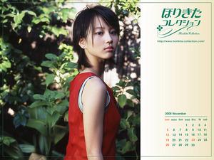 20110502堀北真希134