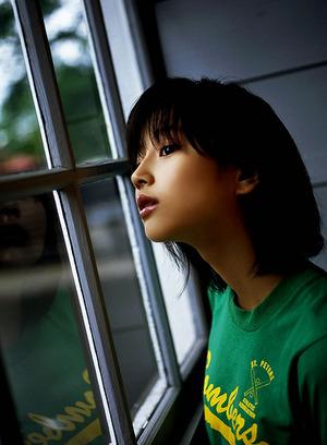 20110502堀北真希124