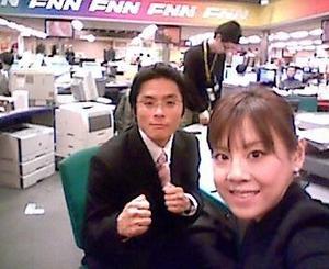 20110427高橋真麻6