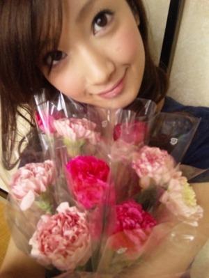 20120130菜々緒17