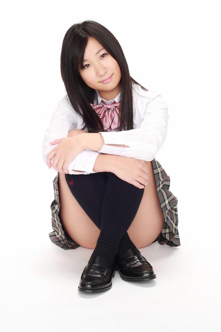 桐山瑠衣の画像 p1_37