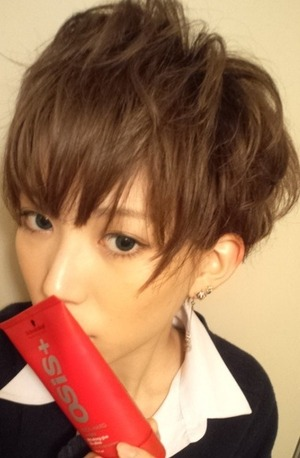 20120130光宗薫18