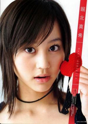20110502堀北真希108