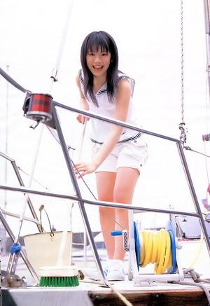 20110506夏帆208