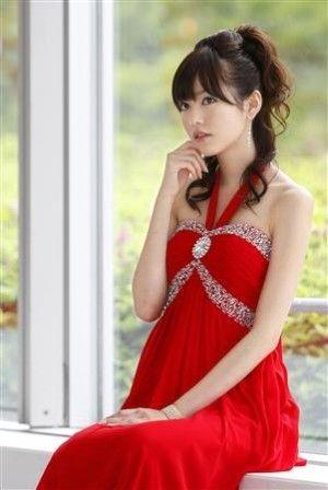 20110509桐谷美玲209