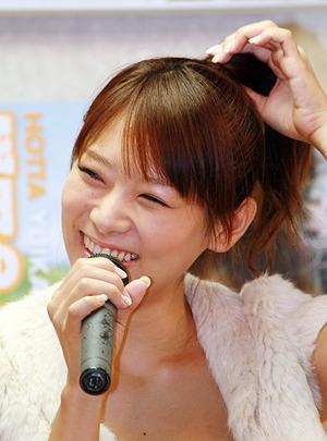 20120514堀田ゆい夏98