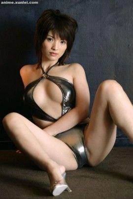 浜崎149