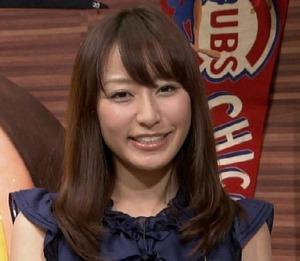 20110502枡田絵理奈127