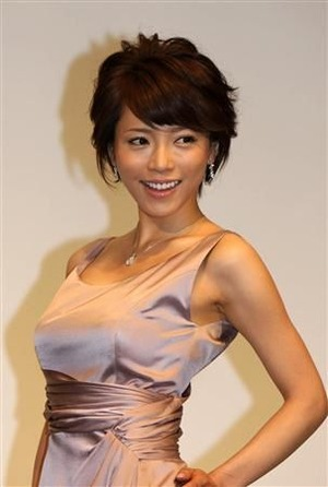 20120229釈由美子108